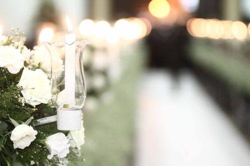 decoração-igreja-casamento-paty-lanfranchi