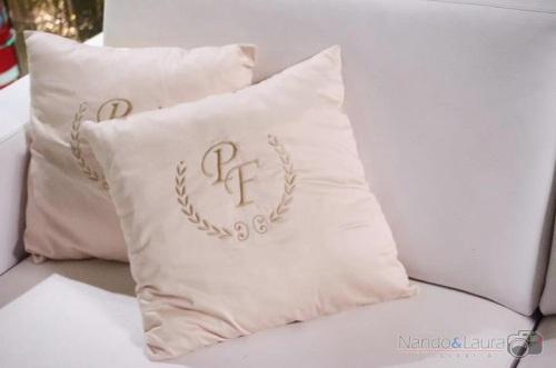almofadas-lounge-personalizadas-paty-lanfranchi
