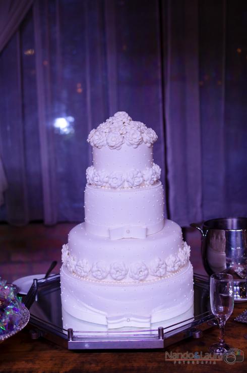 bolo-casamento-paty-lanfranchi