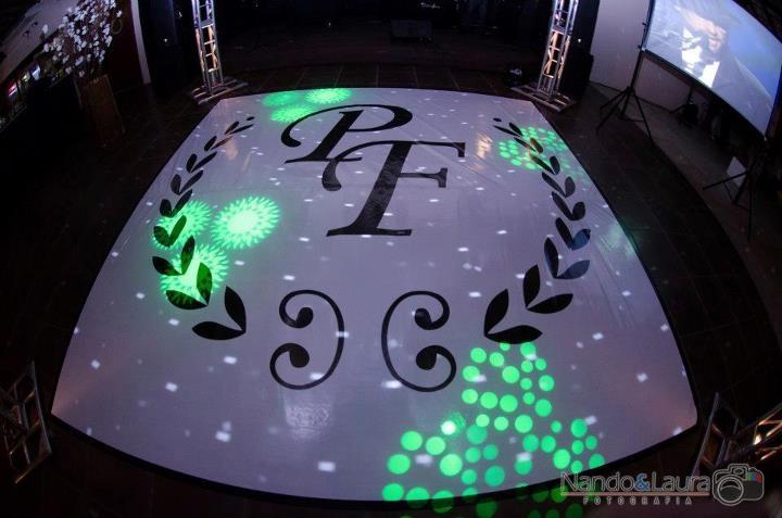 pista-de-dança-personalizada-monograma-paty-lanfranchi