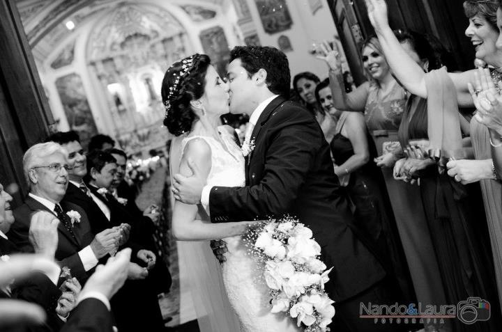 paty-lanfranchi-casamento-catedral