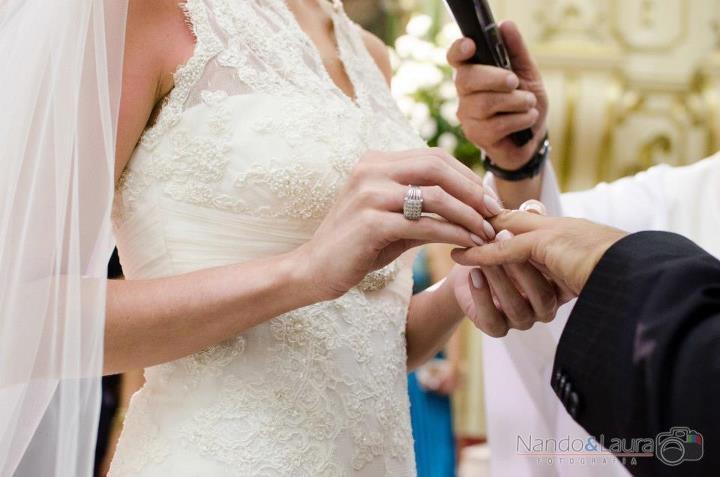 aliança-casamento-paty-lanfranchi