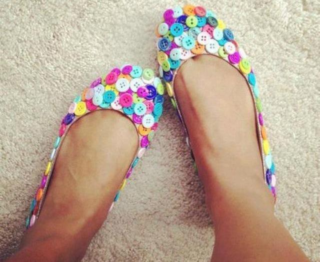 sapatilha-com-botoes-paty-lanfranchi
