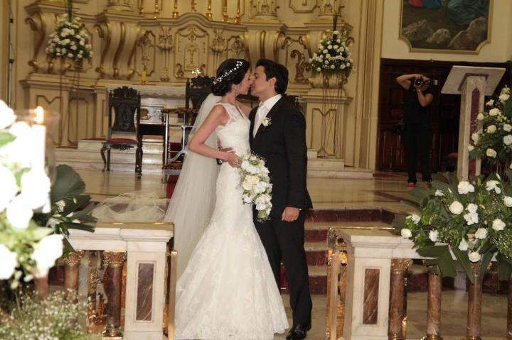 casamento-paty-lanfranchi