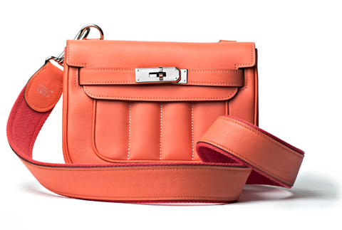 hermes-berline-mini-bag-paty-lanfranchi