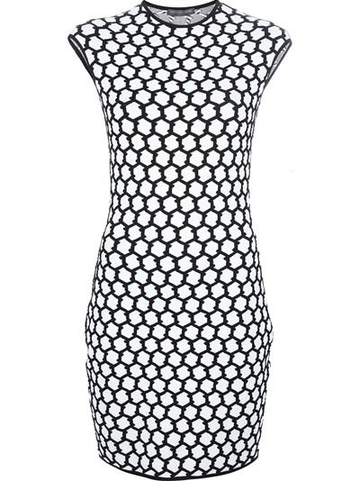 vestido-alexander-mcqueen-paty-lanfranchi