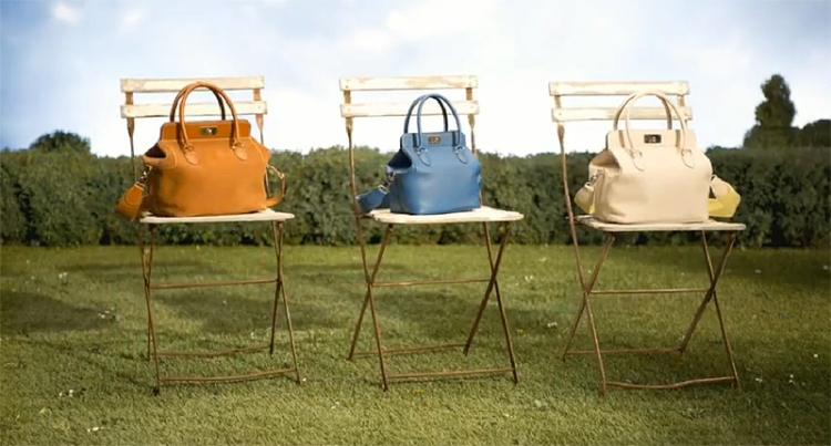 acessorios-hermes-outono-inverno-2014-paty-lanfranchi