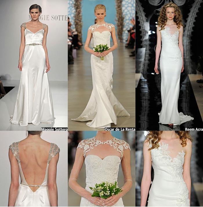 usefashion-new-york-bridal-01