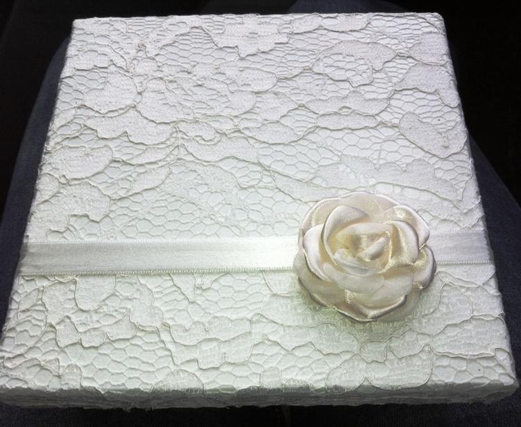 caixa-casamento-paty-lanfranchi