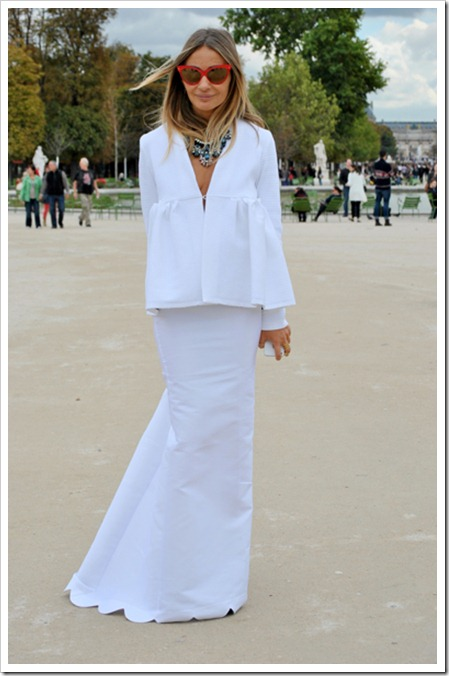 Street-Style-White-paty-lanfranchi