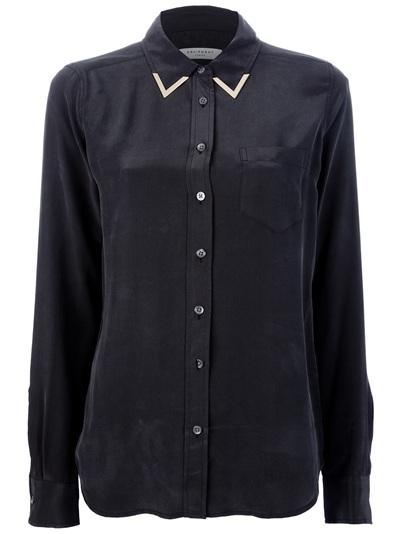 camisa-seda-equipment-paty-lanfranchi