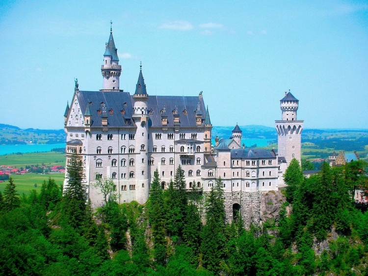 castelo-de-Neuschwanstein-paty-lanfranchi