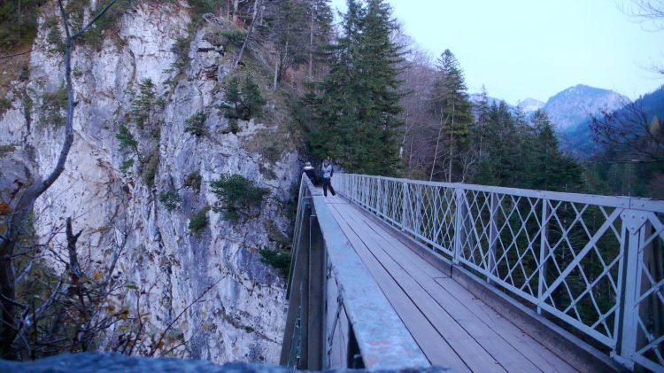 Castelo-Neuschwanstein-paty-lanfranchi-6-marienbruecke