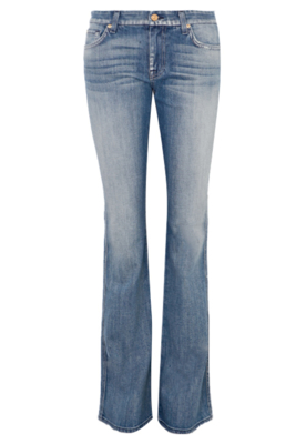 7-for-all-mankind-Calça-Jeans-7-for-All-Mankind-Flare-Vintage-Azul-3567-2627221-1-product