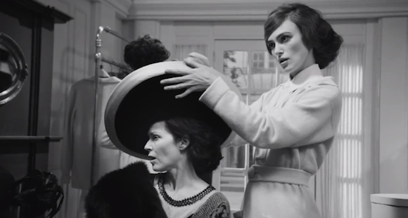 keira-coco-chanel-paty-lanfranchi