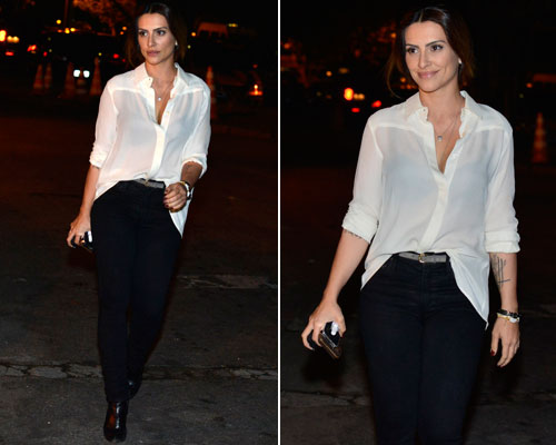 cleo-pires-camisa-paty-lanfranchi
