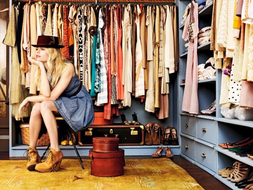 aprendendo-a-comprar-closet-enxuto-e-equilibrado-paty-lanfranchi