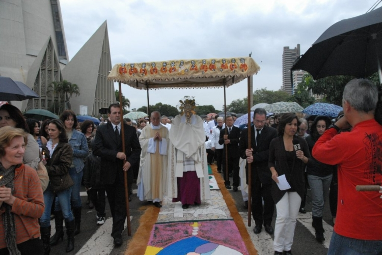 Corpus-Christi-2010-1