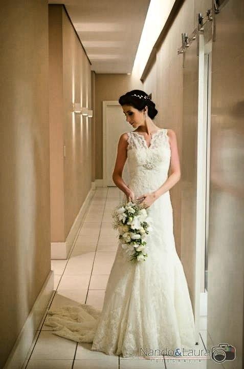 paty-lanfranchi-casamento-1