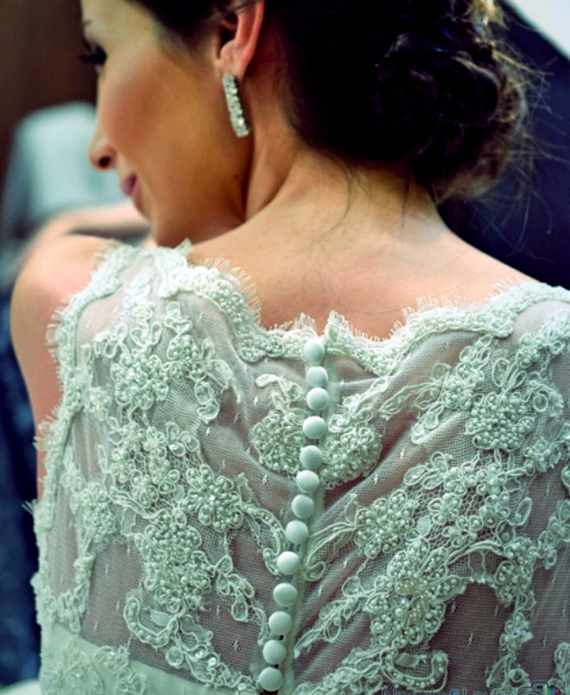 paty-lanfranchi-casamento-2