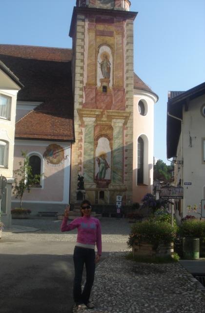 castelo-Neuschwanstein-paty-lanfranchi-4
