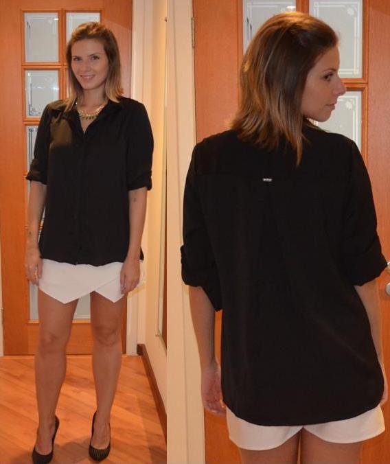 camisa-manalistore-paty-lanfranchi