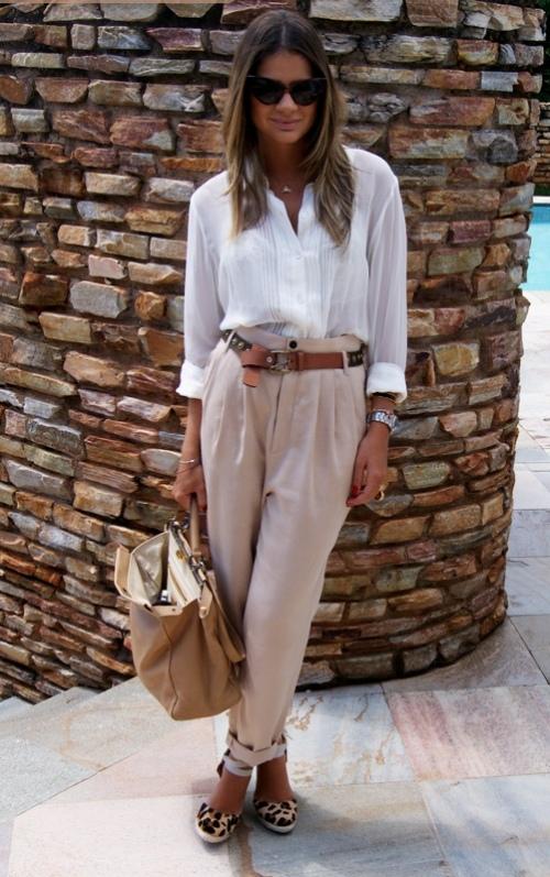 thassia-calca-camisa-branca-paty-lanfranchi