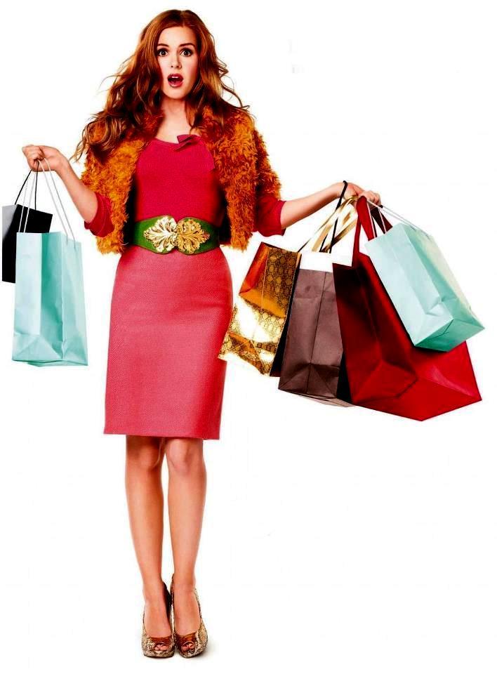 consumismo-compra-consciente-paty-lanfranchi