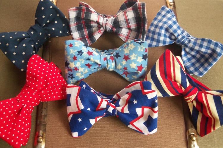 gravatas-do-moziah-paty-lanfranchi