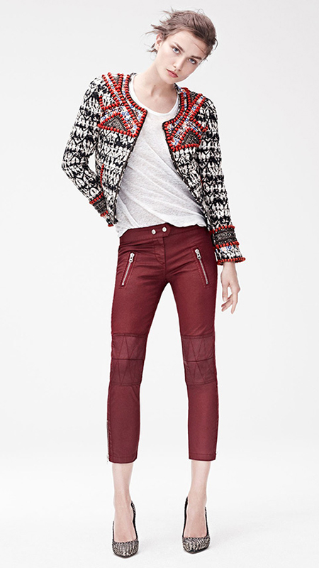 H&M-ISABEL-MARANT-PATY-LANFRANCHI(2)