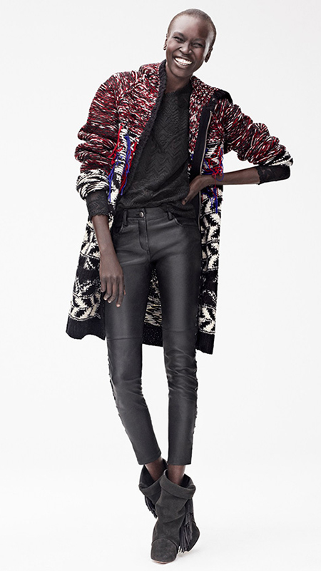 H&M-ISABEL-MARANT-PATY-LANFRANCHI(3)
