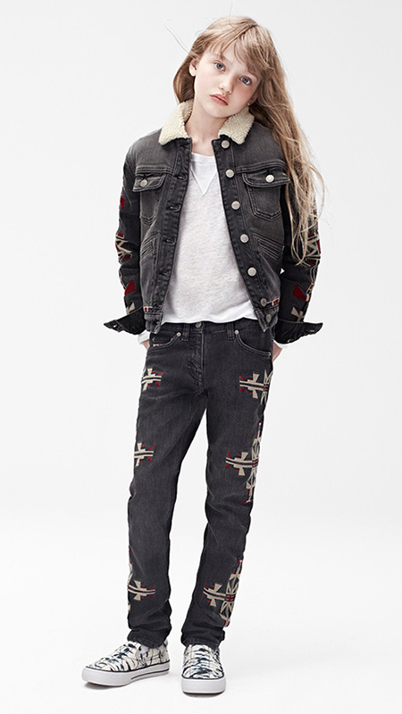 H&M-ISABEL-MARANT-PATY-LANFRANCHI(4)