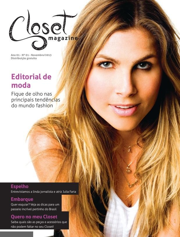 closet-magazine-1-capa-paty-lanfranchi