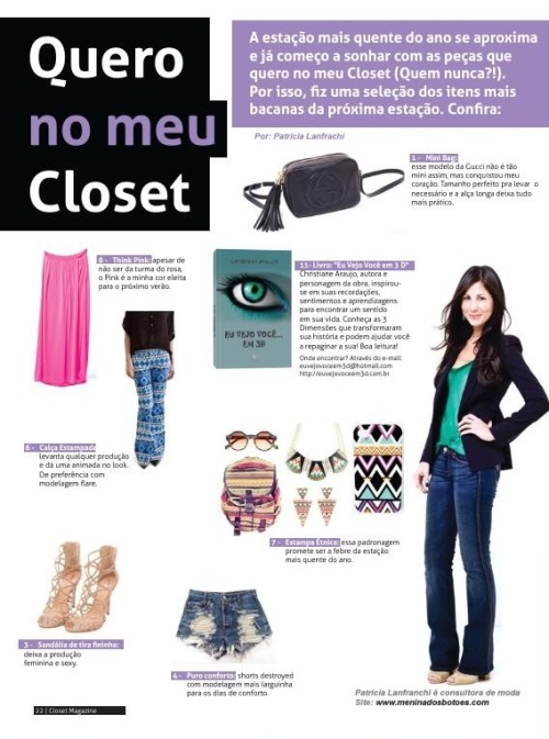 closet-magazine-materia-paty-lanfranchi