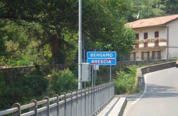 bergamo-brescia-paty-lanfranchi