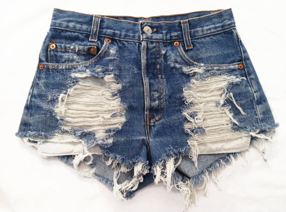 shorts-destroyed-paty-lanfranchi