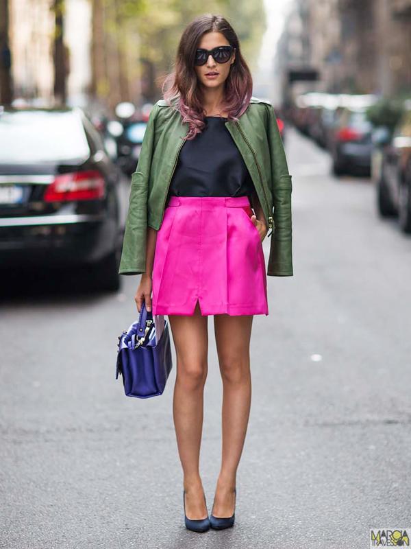 street-pink-paty-lanfranchi
