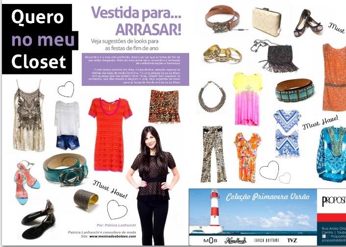 closet-magazine-novembro-coluna-paty-lanfranchi