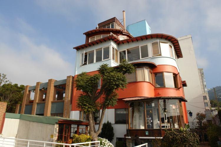 Casa-de-Pablo-Neruda-em-Valparaiso-La-Sebastiana-1024-postbit-5870