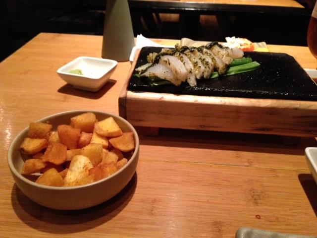 peixe-branco-com-batatas-osaka
