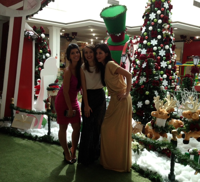 fotos-closet-editorial-natal