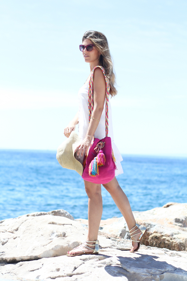 beach-wayuu-bag-