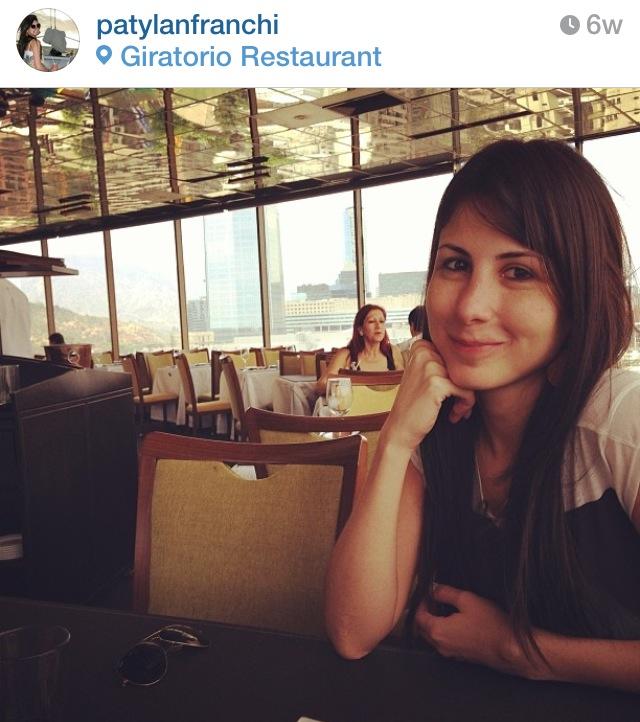foto-paty-instagram