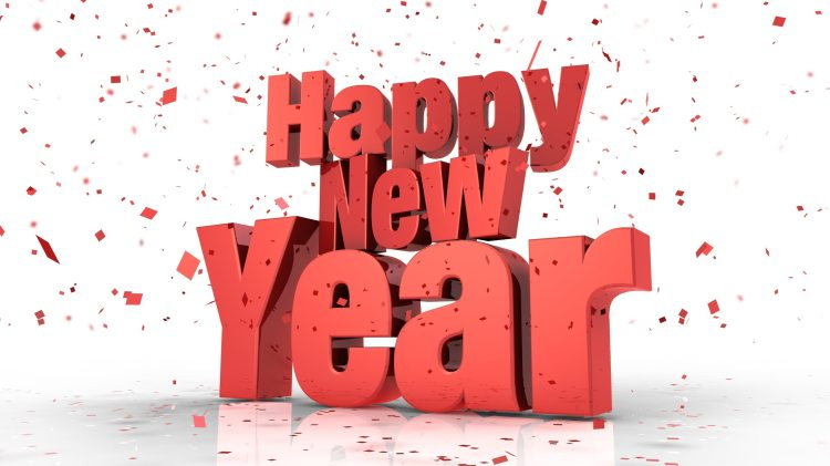 new-year-paty-lanfranchi
