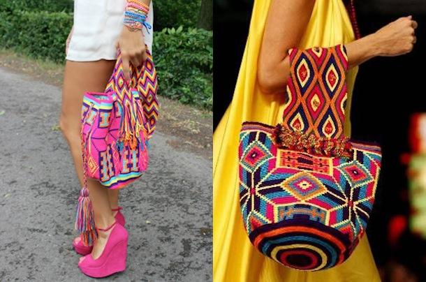wayuu-bags-1