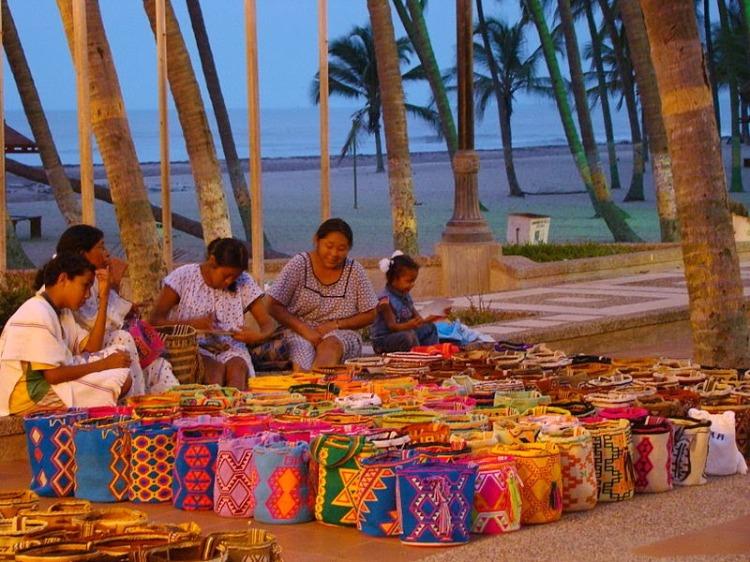 Wayuu-Bags-Indígenas-paty-lanfranchi