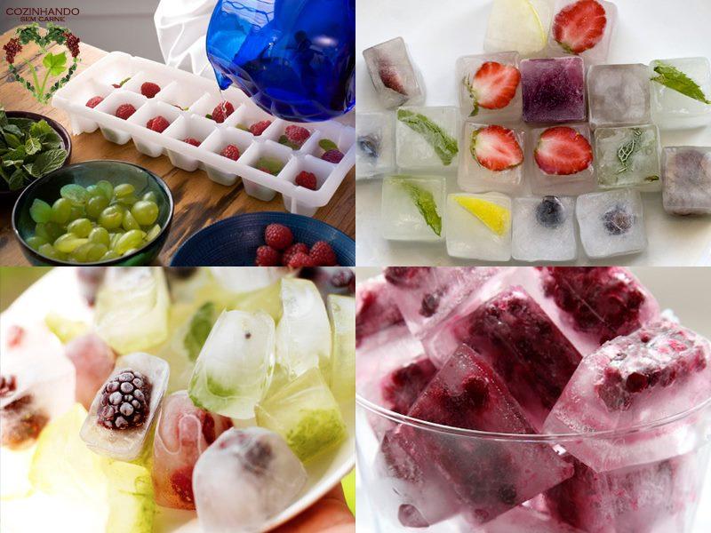 gelos-com-frutas