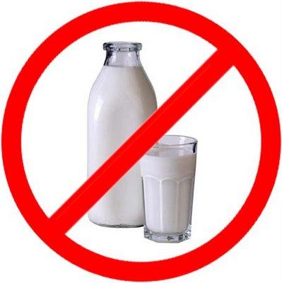 enfim-casada-lactose2