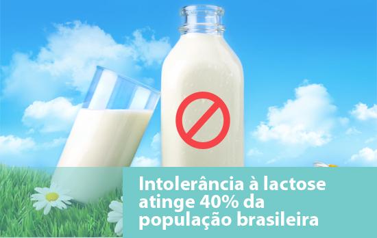 lactose-image_01