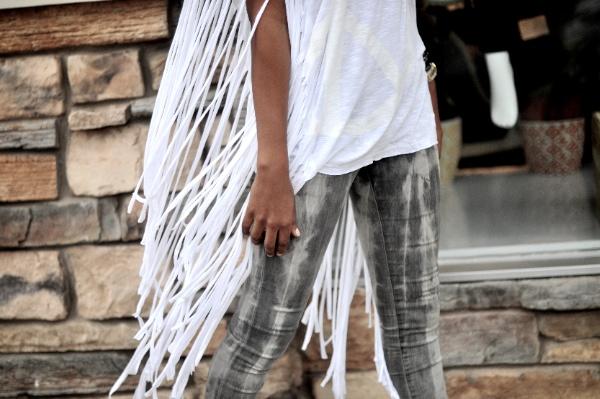 La-Marque-Clothing-1